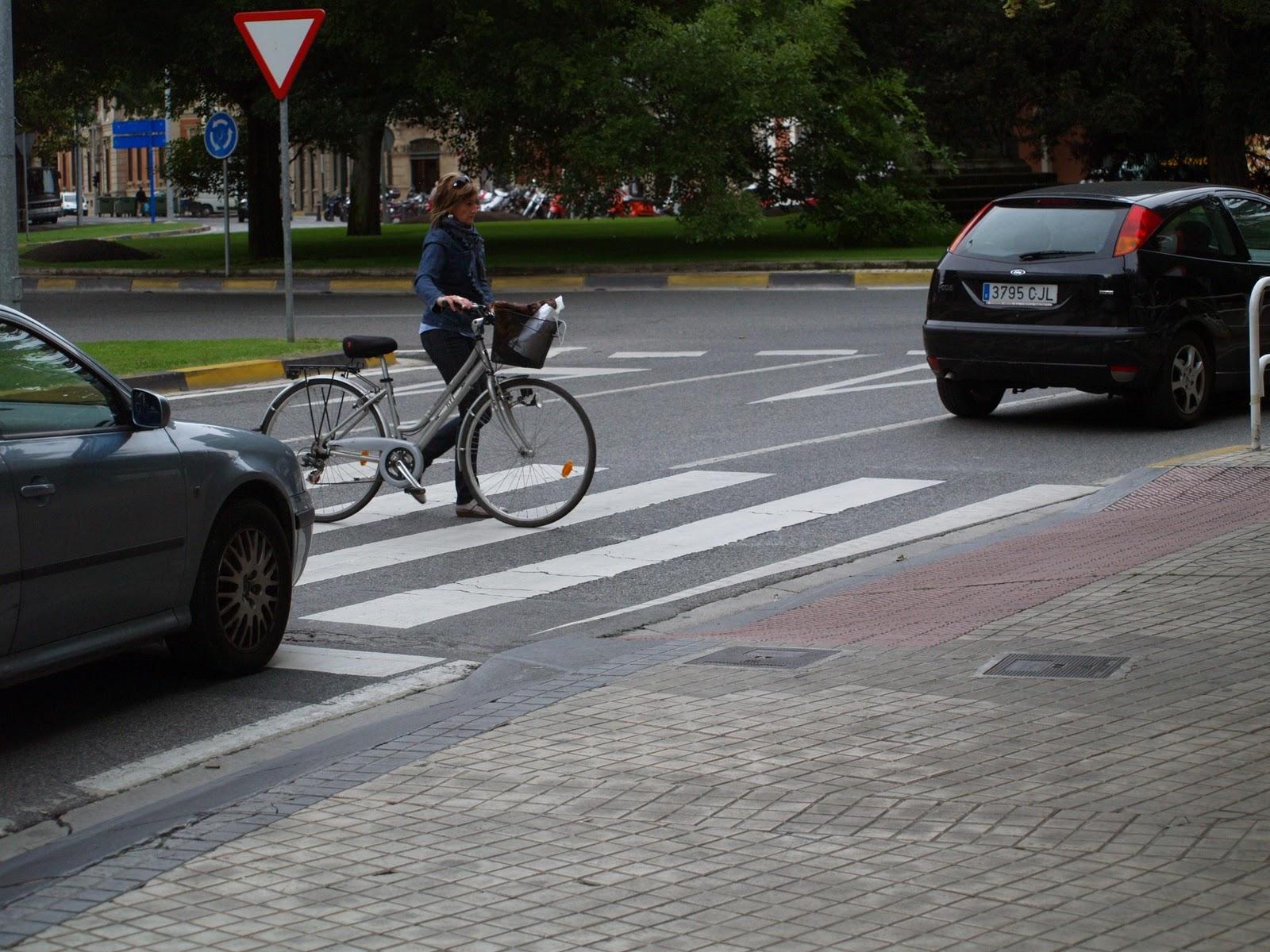 Mitos falsos sobre la conducción