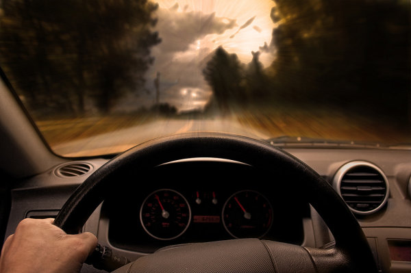 Cómo sacarse el carnet de conducir de forma rápida y fácil