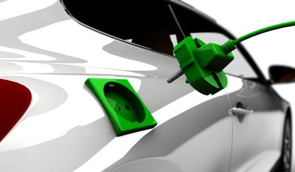 Trucos para ahorrar gasolina