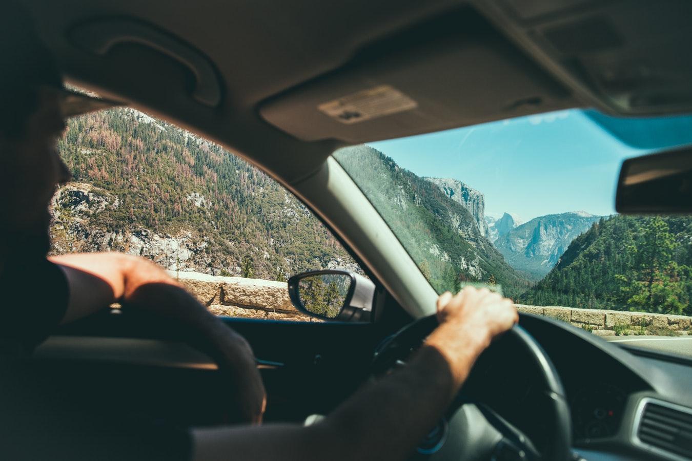 Falsos mitos sobre la conducción