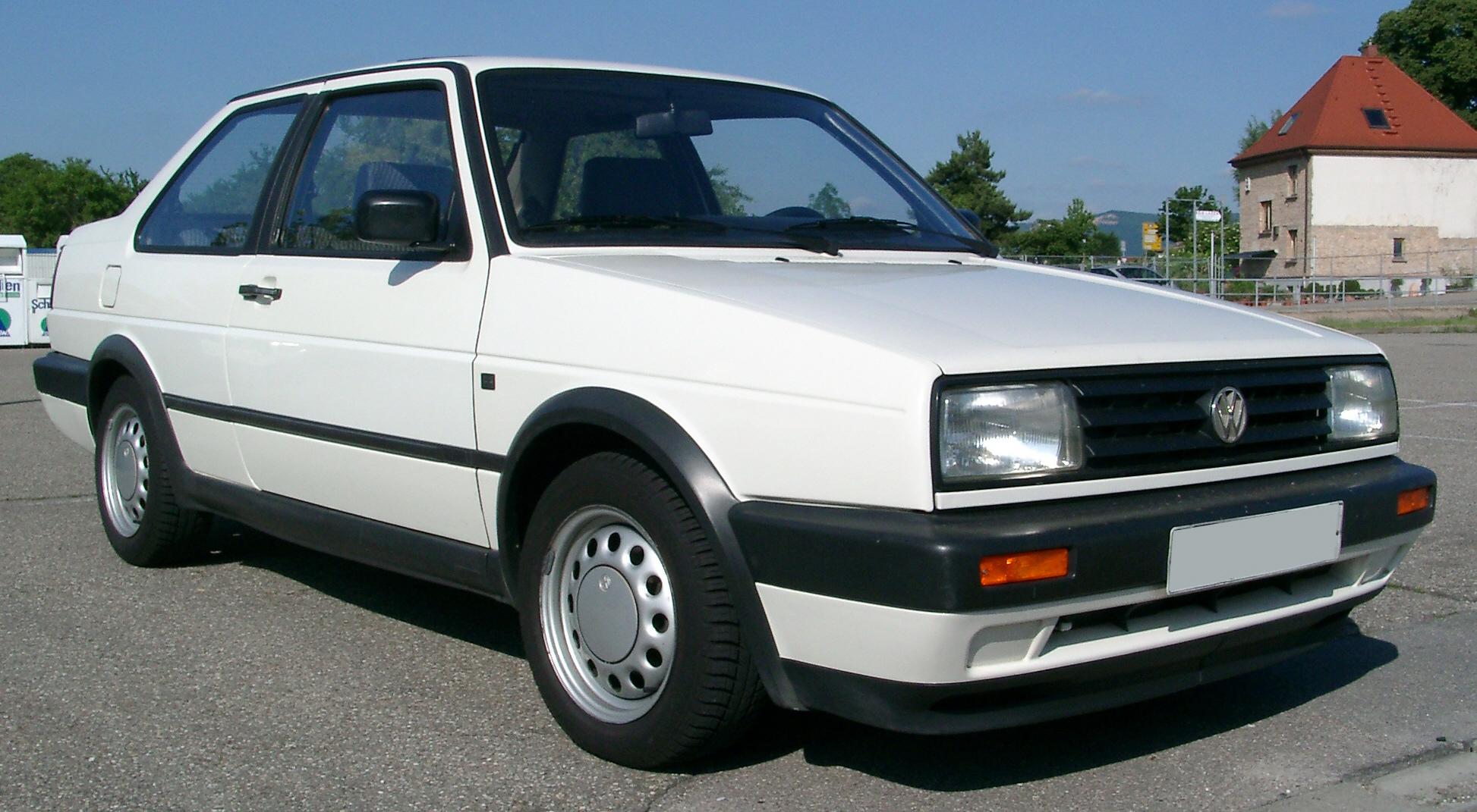 Comprar un coche de segunda mano: ¿una buena opción?